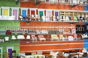 Groothandel Tuin Accessoires : 1:12 schaal poppenhuis miniatuur accessoires tuin straatverlichting