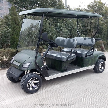 Yongkang 4 Person Golf Cart For Sale - Buy 4 Person Golf Cart,Cheap on 4 person volvo, 4 person grill, 10 person golf cart, 9 person golf cart, 4 person buggy, 12 person golf cart, 15 person golf cart, 5 person golf cart, 4 person rv, 8 person golf cart, 4 person hot tub, 2 person golf cart, 4 person ez go, 4 person electric scooter, 20 person golf cart, 6 person golf cart, 1 person golf cart,