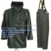 rain jackets for men