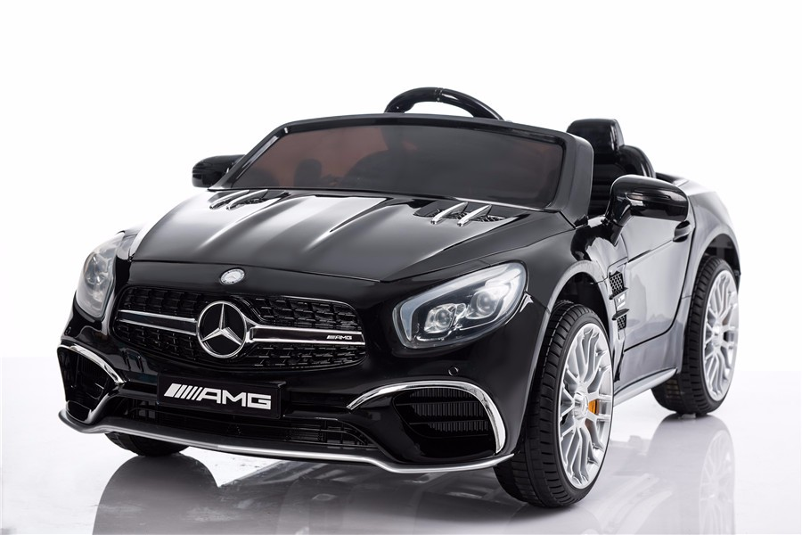 Ride on car mercedes benz baby car buy mercedes benz for Mercedes benz toddler car