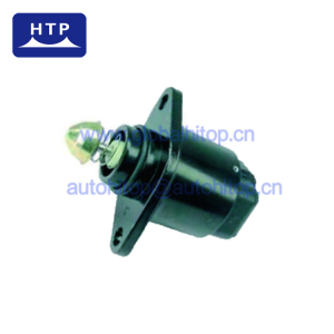 Idle Air Control Valve for LUMINA 3 8 92 for Suzuki apv 17112649