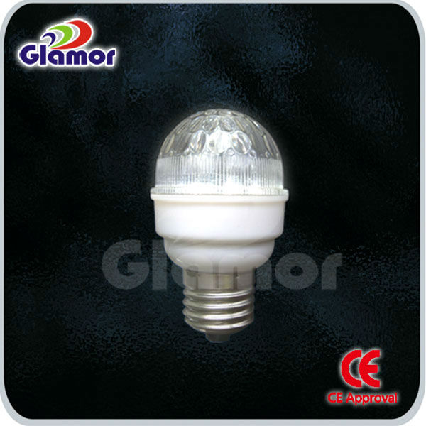 LED Bulb Light Indoor Or Outdoor