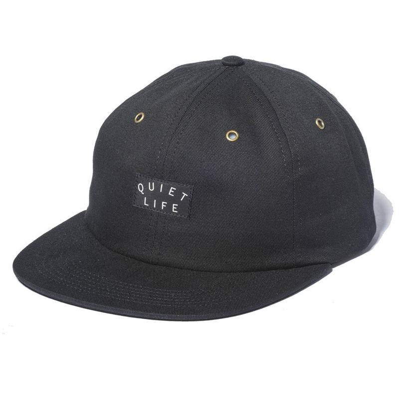Fashion Custom Made Unstructure Low Profile Short Brim Flat Bill Baseball  Snapback Hats 2f2f46b6453