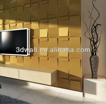 https://sc01.alicdn.com/kf/HTB1cgxwLpXXXXcNXFXXq6xXFXXXK/3d-bathroom-wall-paper-korean-wallpaper.jpg_350x350.jpg