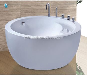 C6506C Harga Bathtub Ofuro Bathtubs For Bathroom Fittings