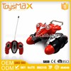 Best Quality Customize Rc Car 1 5