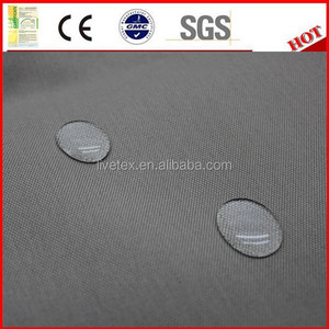 casual nylon sportswear fabric for sportswear