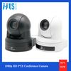 20X Zoom HD Video conference Cam Educational Training Equipment For School JT-HD60C