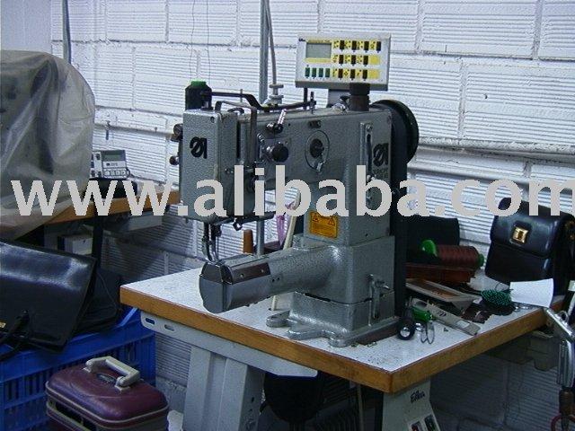 Durkopp Adler Ag 69-fa-373 Sewing Machine