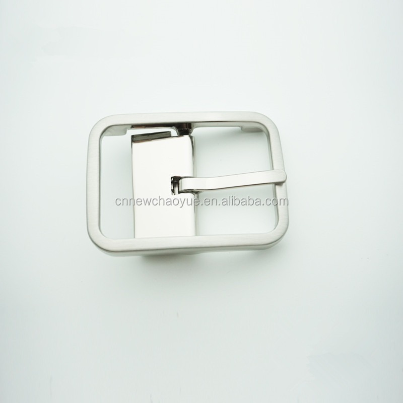 The newest promotional high-grade clip pin <strong>buckle</strong>