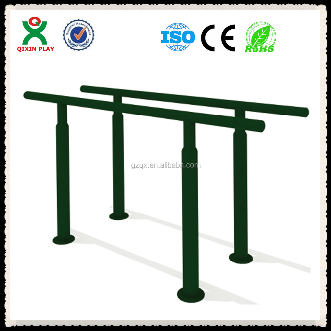 used parallel bars used parallel bars suppliers and manufacturers