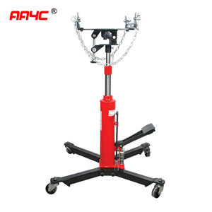 AA4C Serial Hydraulic TRANSMISSION JACK