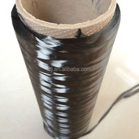 Carbon Fiber Roving,Yarn,Good heat conduction and electrical conductivity