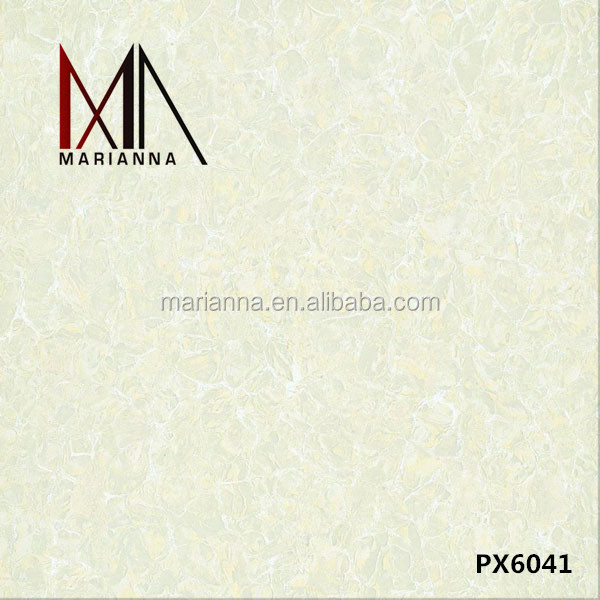 Solid surface ceramic floor tiles and marble flooring border designs with green polished tile, distributors MA-PX6041 in China