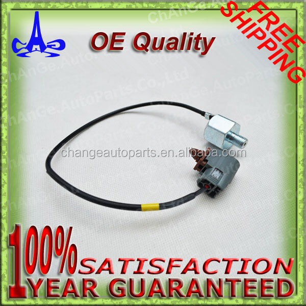 FP39-18-921 E1T14875 Knock Sensor For Mazda 323 MPV PREMACY