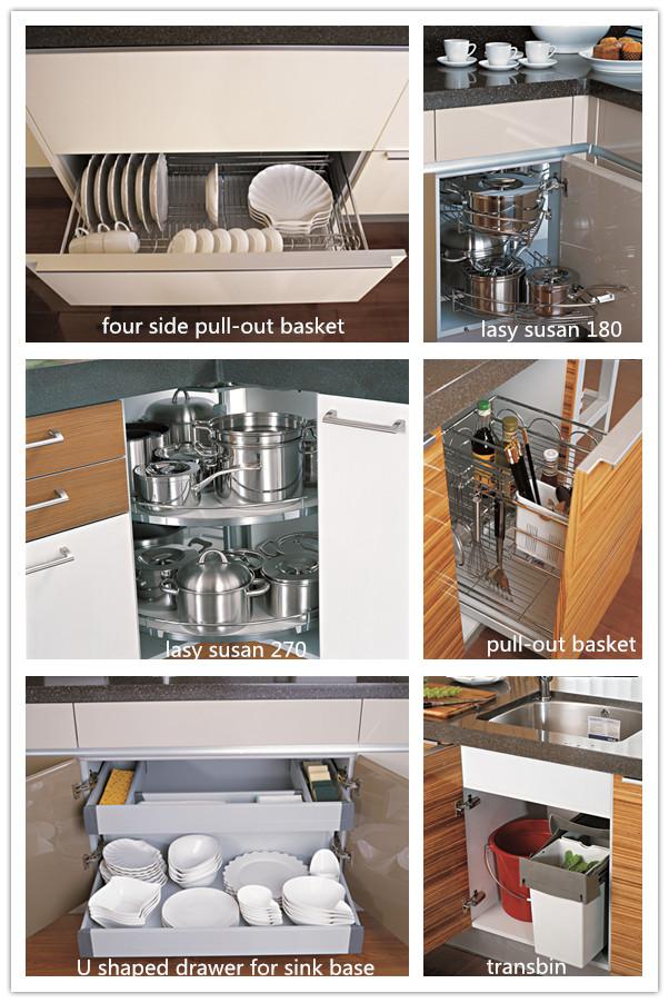 Indian Modular Kitchen Designs With Price Buy Kitchen Designs