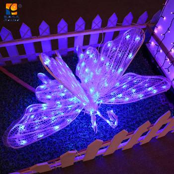 3d light motif christmas bearacrylic polar bear christmas outdoor decoration - Polar Bear Christmas Outdoor Decoration Led Lights