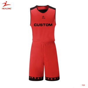 1d860868e81 Basketball Uniform Design Yellow