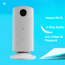 Jimi Wireless Home CCTV hd surveillance camera