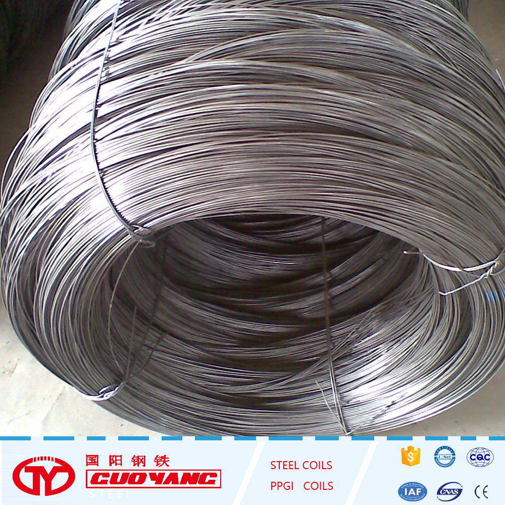 Flexible Steel Wire Coil, Flexible Steel Wire Coil Suppliers and ...