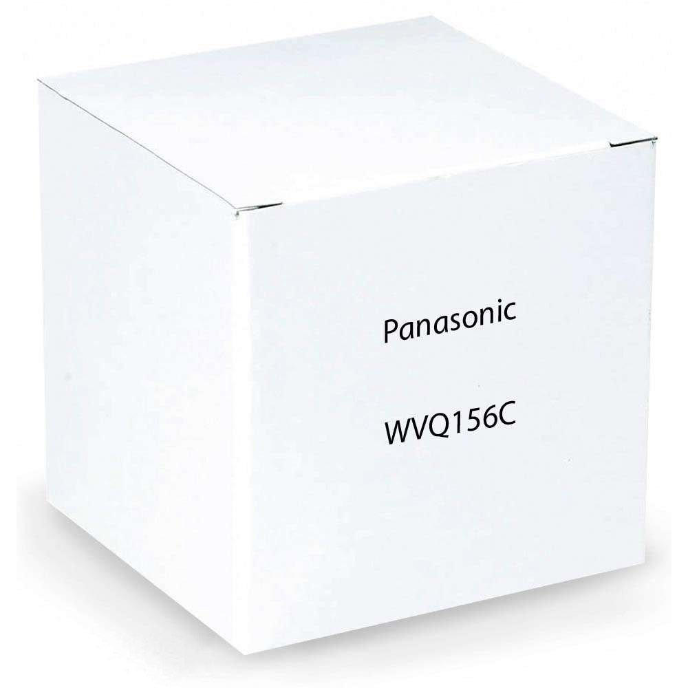 PANASONIC WV-Q156C / WV-Q156C Mounting Bracket for Surveillance Camera