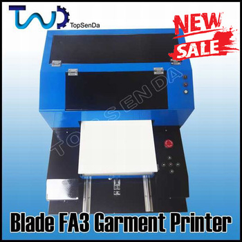 A3 Size Canvas Art Printer Directly Print On Canvas - Buy Canvas  Printer,Canvas Art Printer,Print Canvas Product on Alibaba com