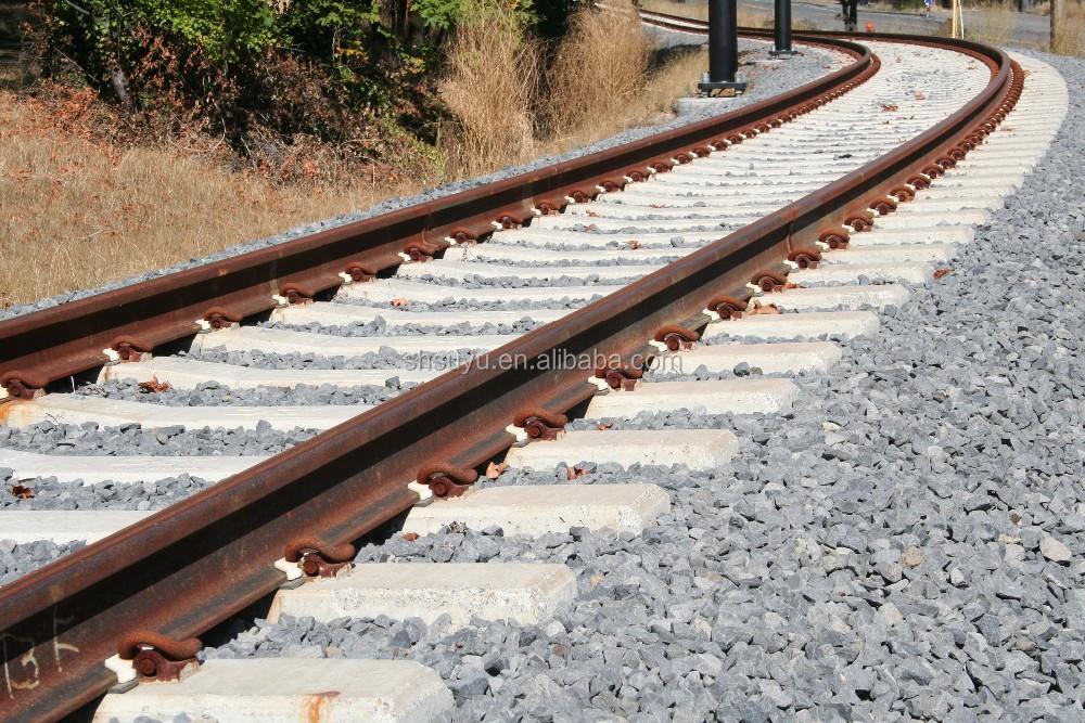 railway sleepers essex supplier