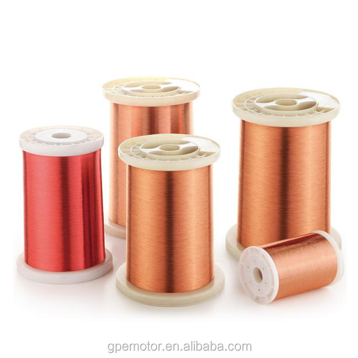 Remarkable Enameled Copper Wire Price Buy Enameled Copper Wire Price Enameled Wiring Database Pengheclesi4X4Andersnl
