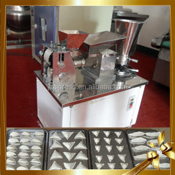 Korea mini dumpling machine dumpling press