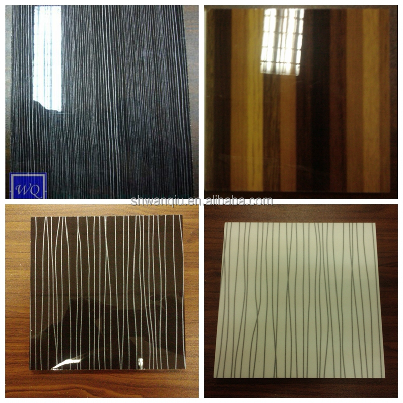 High glossy uv mdf board solid color buy uv mdf board for Mdf colors