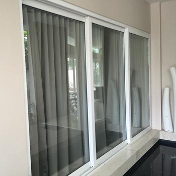 Upvc Sliding Patio Doors >> Upvc Patio Doors French Style Pvc Sliding Patio Door For Balcony Buy Sliding Patio Door Pvc Sliding Doors Upvc Patio Door Product On Alibaba Com