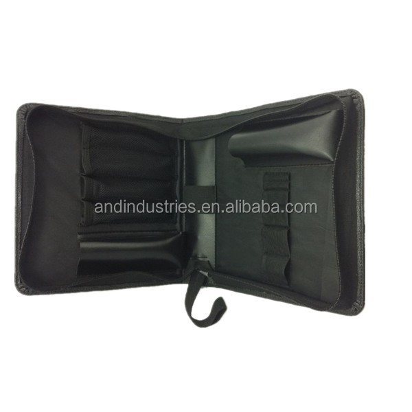 2014 China Best Product Vape Case \ Mod Bag In Factory Supply ...