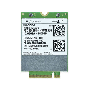 DRIVERS: ACER ASPIRE ONE D150 GLOBETROTTER MODEM