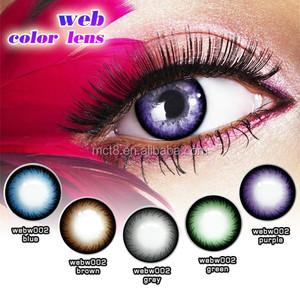 4b79dddcf1e Wholesale Beautiful Big Eye Contact Lenses