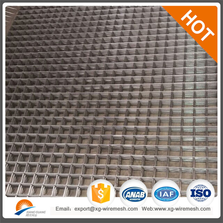 Xiangguang Factory perforated metal stair railing