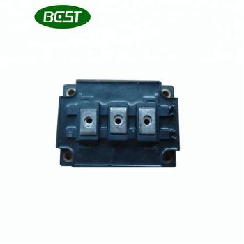 Prx Ksb13060 Igbt Datasheet - Buy Ksb13060,Igbt Datasheet,Ksb13060 Igbt  Datasheet Product on Alibaba com