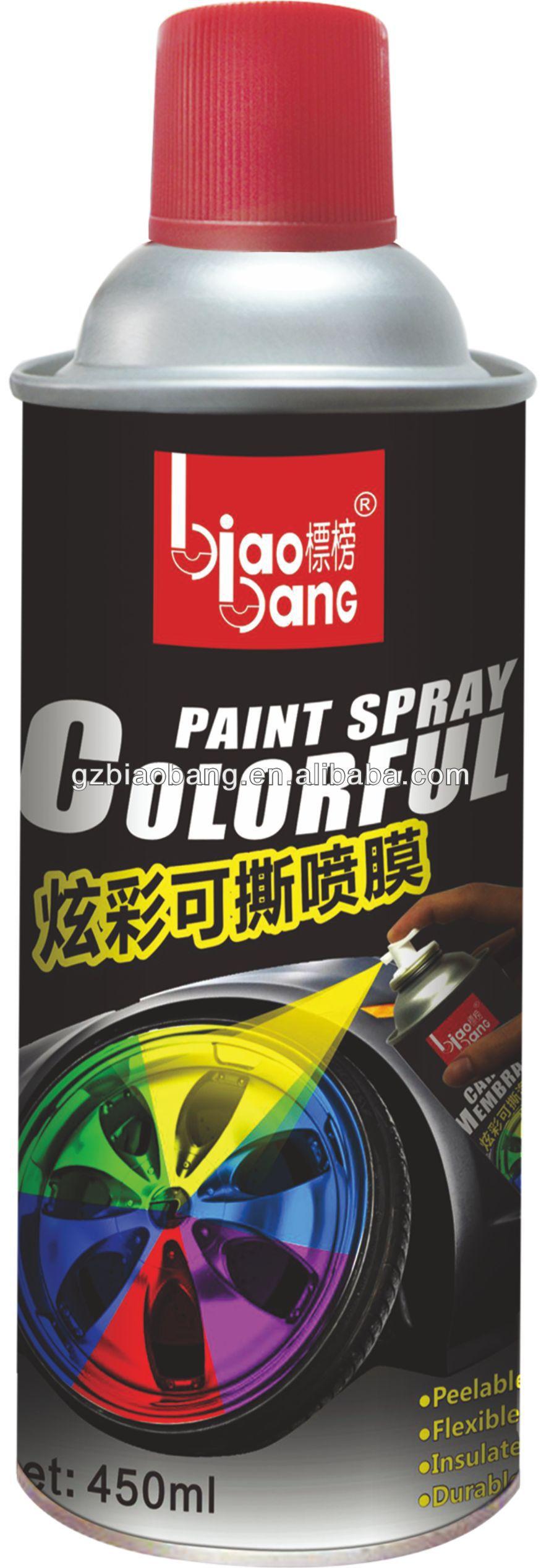Flexible Spray Paint Part - 27: Flexible Epoxy Spray Paint, Flexible Epoxy Spray Paint Suppliers And  Manufacturers At Alibaba.com