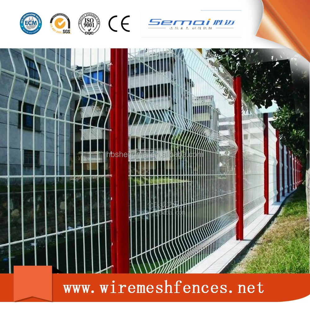 Long Fence And Home, Long Fence And Home Suppliers and Manufacturers ...