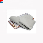 wholesale microfiber Iphone cell phone Ipad lens cleaning cloth