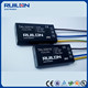 RUILON LED Surge SPD TAL22010 10KA Each Line