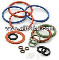 Rubber O ringsRubber Gasket oil seals