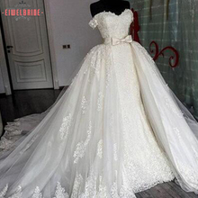 Exotic Wedding Dresses, Exotic Wedding Dresses Suppliers and ...