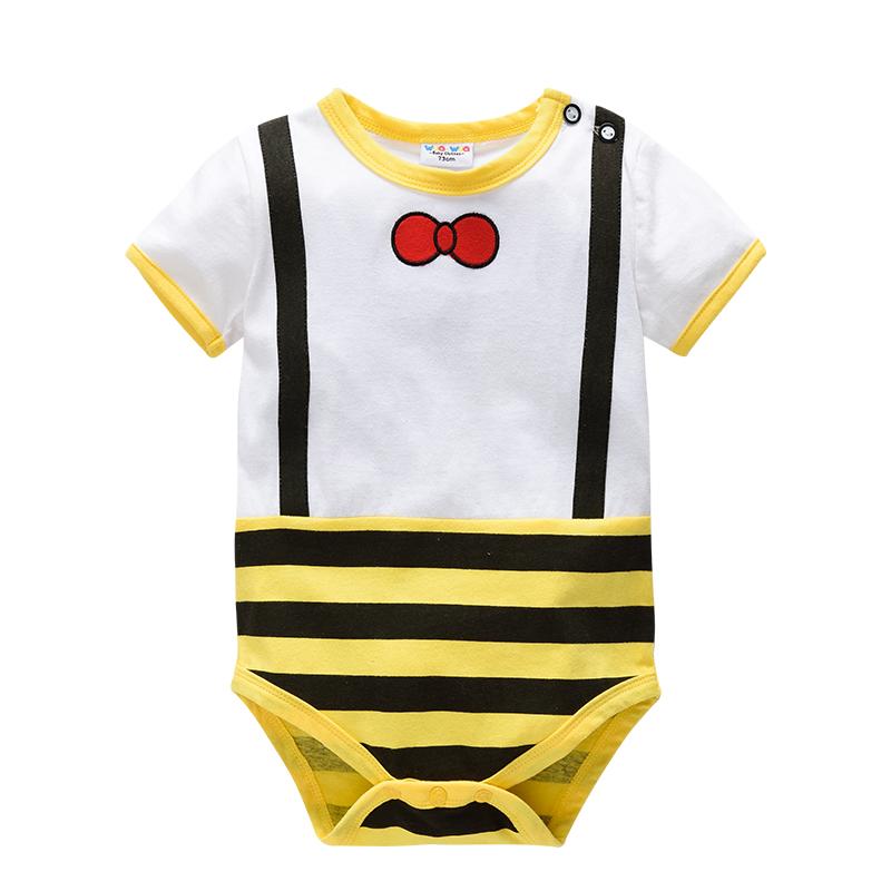 Neueste baby partei strampler kleidung baby jungen anzug design ...