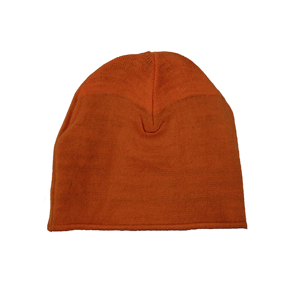 Hot Selling Cc Beanie Two Way Wear Running Knitting Cap Beanie - Buy ... f5d81501dfb4
