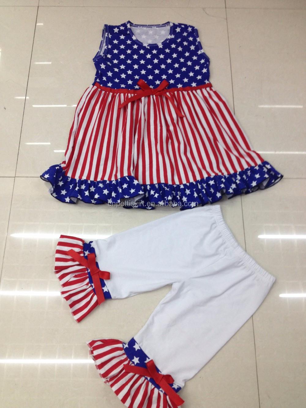 Wholesale Boutique Clothing