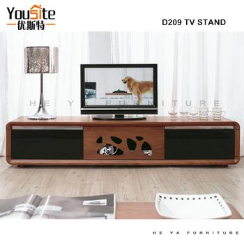 Corner Tv Stand Designs : China tv unit from shenzhen manufacturer shenzhen cgzone