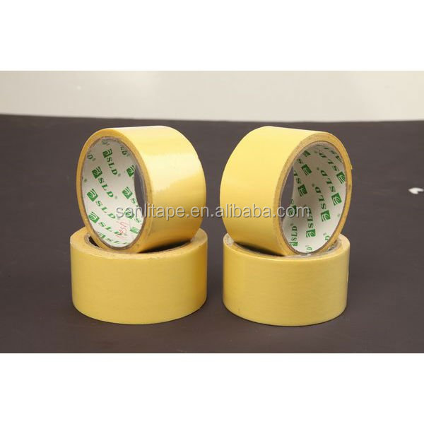 Wholesale products colored masking tape , masking tape manufacturers