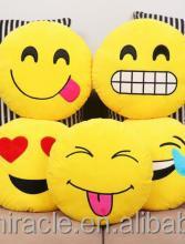 2016 Wholesale Plush Custom Whatsapp Emoji Pillow,Fashion Design Plush  Emotion Emoji Pillow,Top Gift Cute Emoji Pillows - Buy Emoji  Pillows,Emotion
