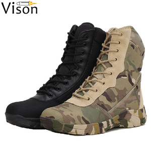 3bdd87139babd Military Jungle Boots Wholesale, Jungle Boots Suppliers - Alibaba