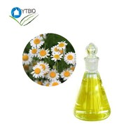 Supply Pure Chamomile essential oil